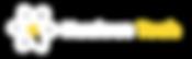 New logo data studio-09.png