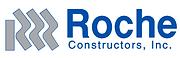 roche construtors.PNG