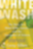Whitewash - book cover.png