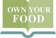 OwnYourFood logo.jpg