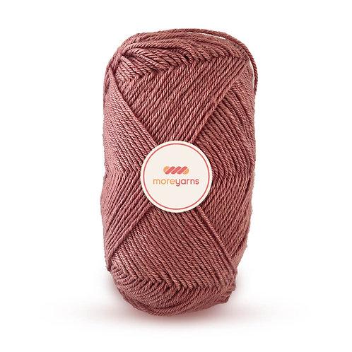 JS 4 Ply Acrylic Socks Yarn - Shade - T39