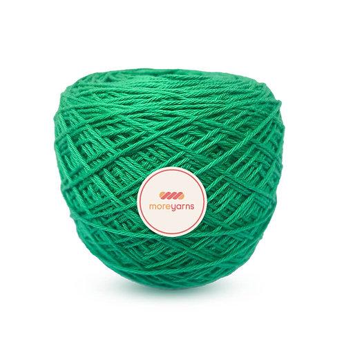 KB 4 Ply Premium Cotton Yarn Ball - Shade - 229