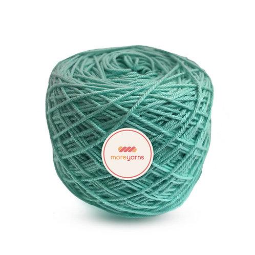 KB 4 Ply Premium Cotton Yarn Ball - Shade - 91L
