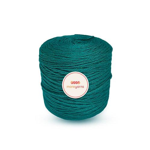 KB 6 Ply Mercerised Cotton Yarn - Shade - 95D