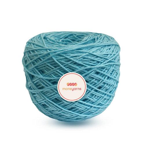 KB 4 Ply Premium Cotton Yarn Ball - Shade - 71L