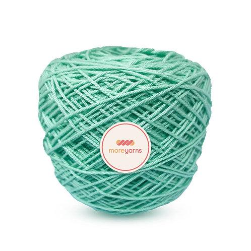 KB 4 Ply Premium Cotton Yarn Ball - Shade - 226LL