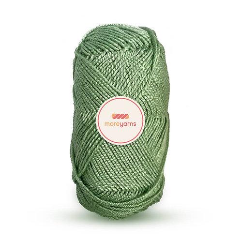 JS 4 Ply Acrylic Socks Yarn - Shade - 19