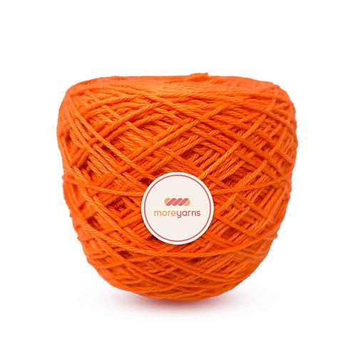 KB 4 Ply Premium Cotton Yarn Ball - Shade - 78