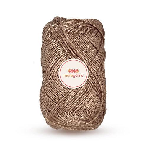 JS 4 Ply Acrylic Socks Yarn - Shade - T40