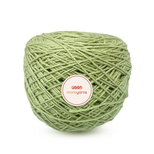 KB 4 Ply Premium Cotton Yarn Ball - Shade - 149