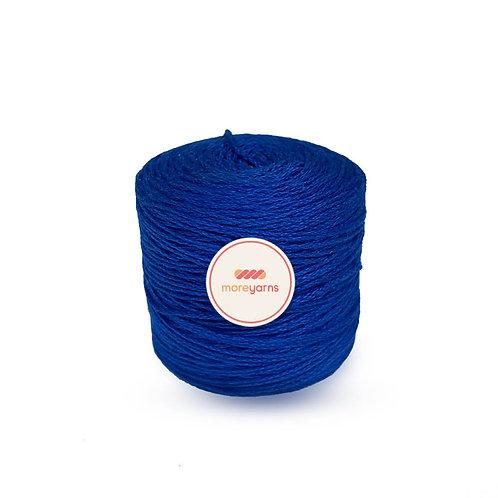 KB 6 Ply Mercerised Cotton Yarn - Shade - 1821