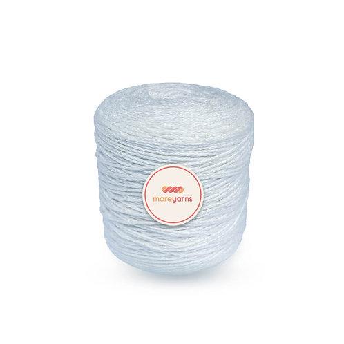 KB 6 Ply Mercerised Cotton Yarn - Shade - KORA