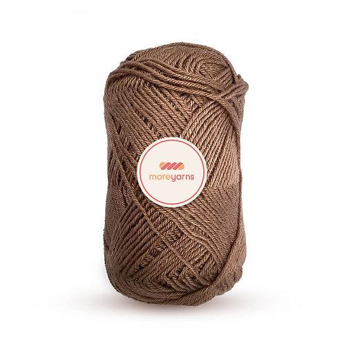 JS 4 Ply Acrylic Socks Yarn - Shade - T11