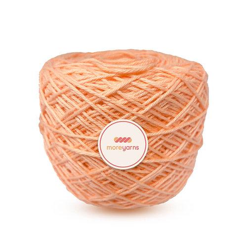 KB 4 Ply Premium Cotton Yarn Ball - Shade - 73L