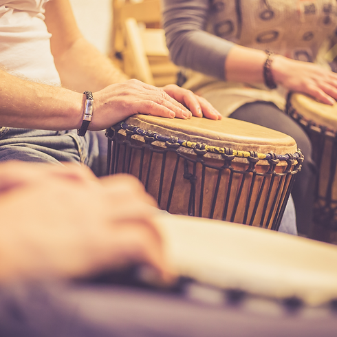 canva drum photo.png