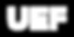 UEF_logo_letters_white_transparent.png