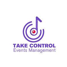 Take Control.jpg