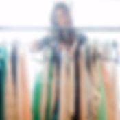 Dana-Frost-Personal-Stylist-Detroit-MI