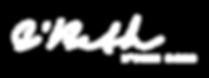 EBeth_Logo-White.png