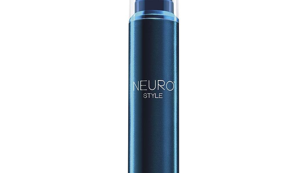 Neuro Protect HeatCTRL Iron Thermal Protection Hairspray