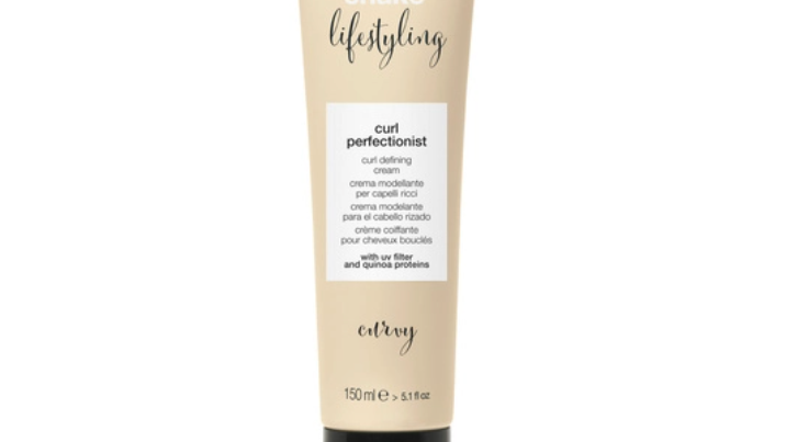 LIFE CURL PERFECTION 150ML