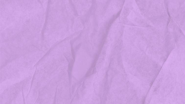 Paper-Texture-01.png