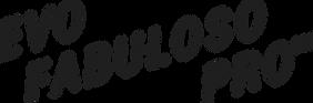 fabuloso_pro_logo_RGB (1).png