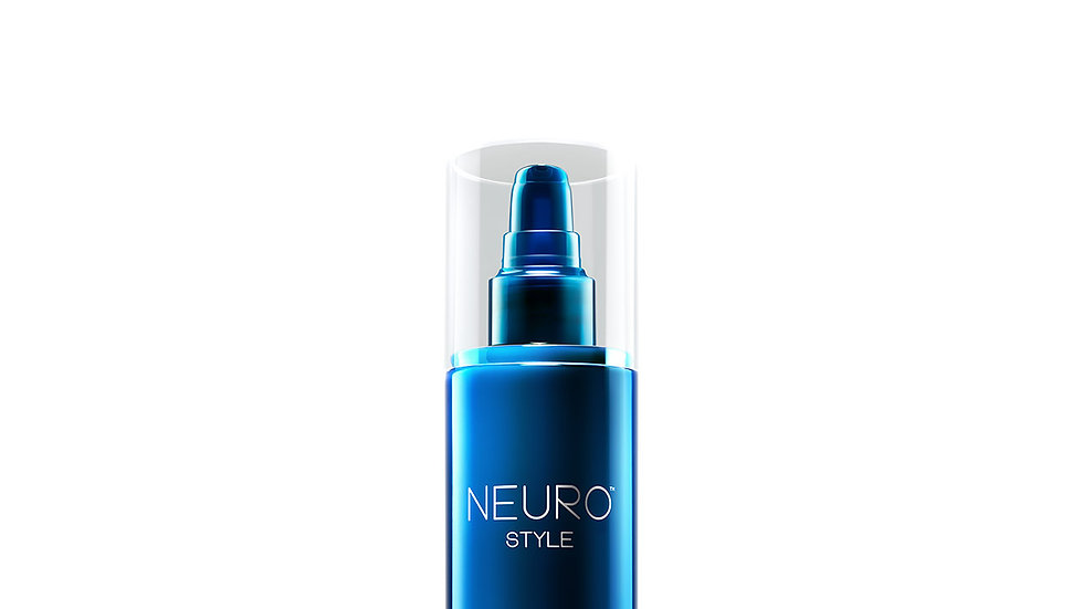 Neuro Prime HeatCTRL Blowout Primer