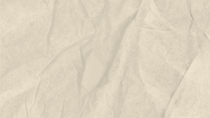 Paper-Texture-05.png
