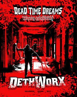DTD_deathworx
