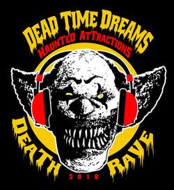Death Rave