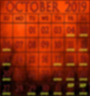 DTD-2019-Calendar-001 copy.jpg