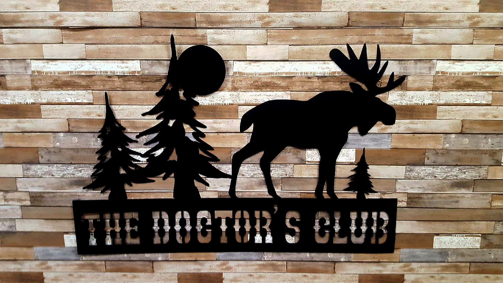 Doctor's_Club_Final