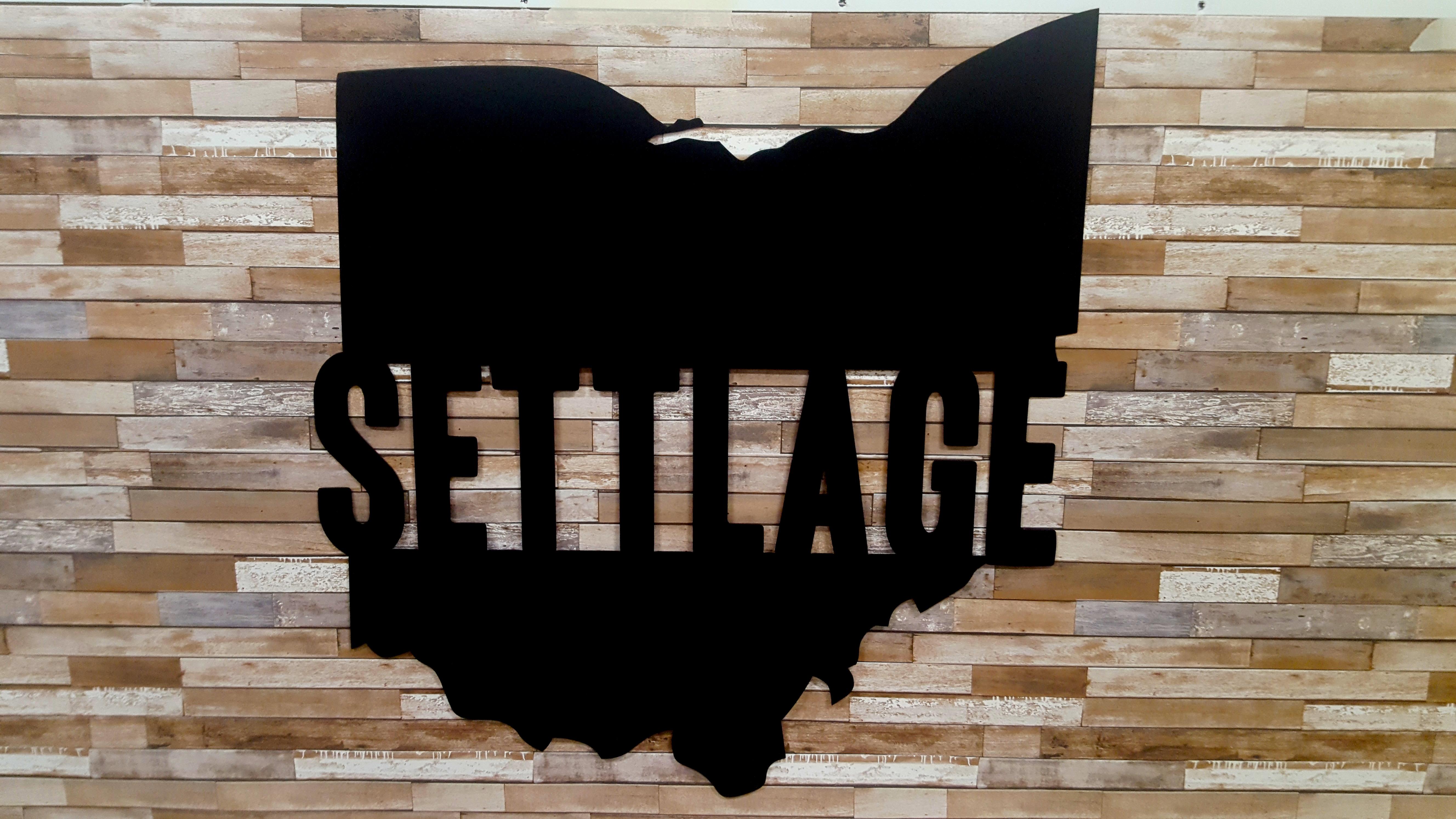 Settlage_Final_Wide