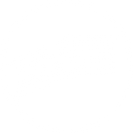 Handrail Icon.png