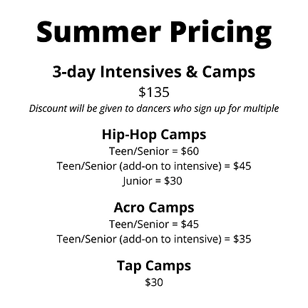 Summer Pricing.png
