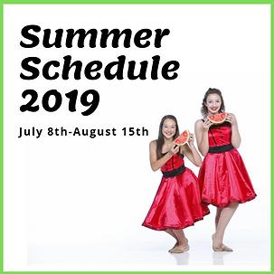 Summer Schedue.png