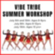 Summer Workshops (1).png
