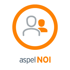 Aspel NOI Compra