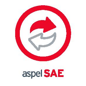 Aspel SAE Compra