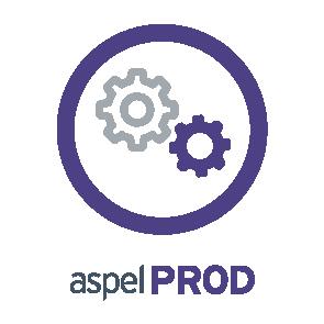 Aspel PROD Compra