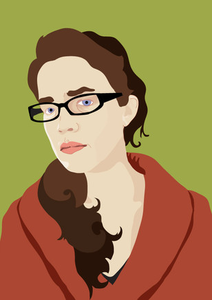 self-portrait--tired.jpg