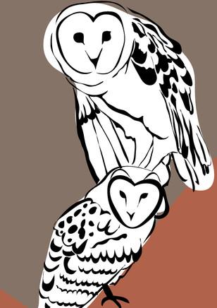 owls_marlene_pixley.jpg