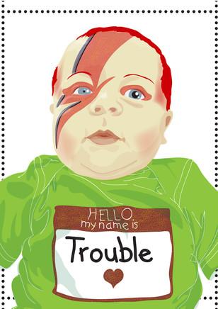 BabyTrouble3.jpg