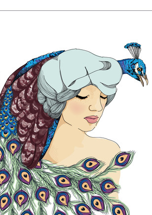 peacocklady.jpg