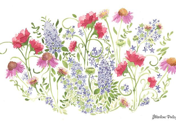 Flowering-Meadow.jpg