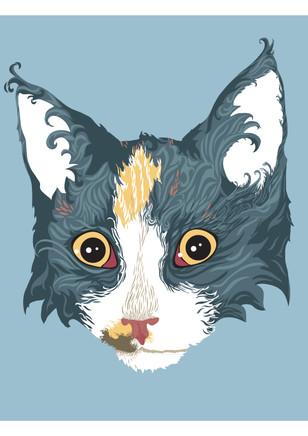 catty4.jpg