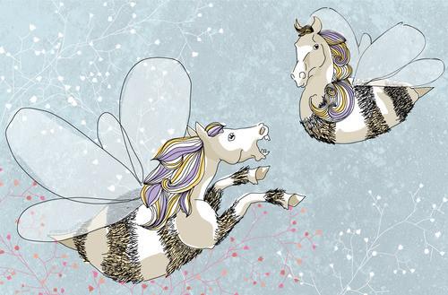 horsebees.jpg