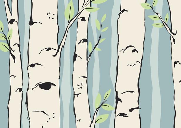 birch throw.jpg