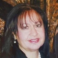 Linda Tannenbaum